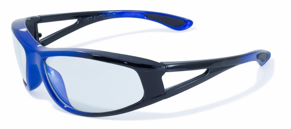 High Quality Safety Eyewear, for Men & Women