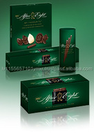 After Eight 200gr Chocolates