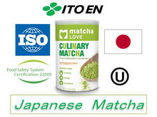 Healthy and Reliable private label matcha at reasonable prices , OEM available