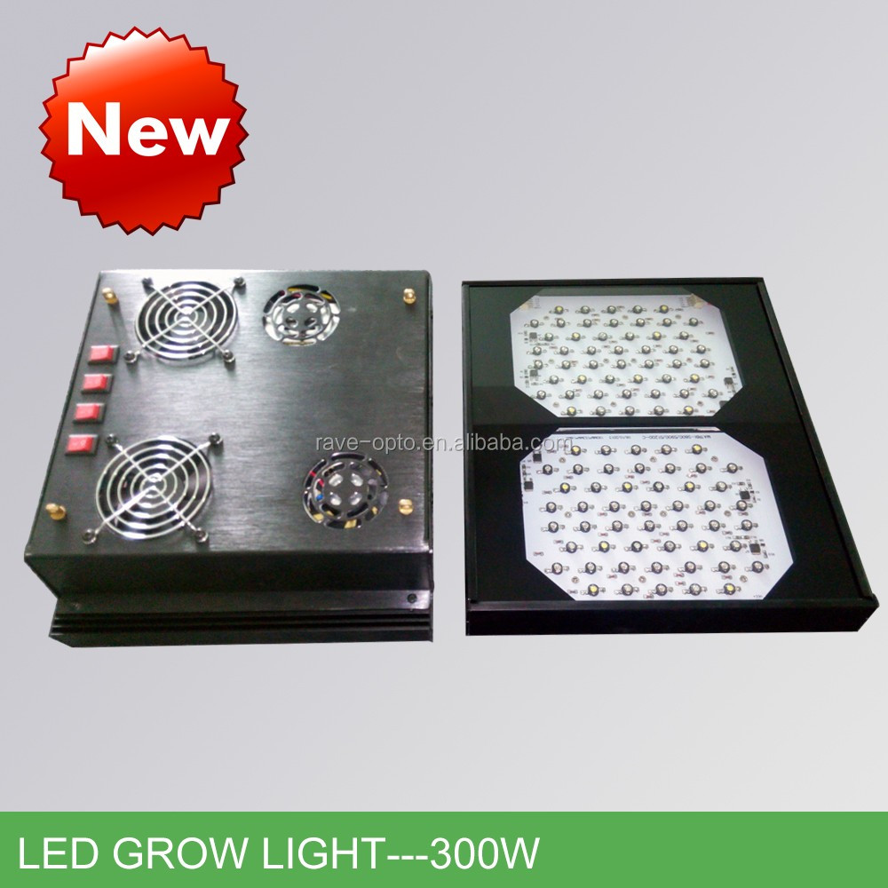 led grow light for sale buy led grow light led grow light for sale