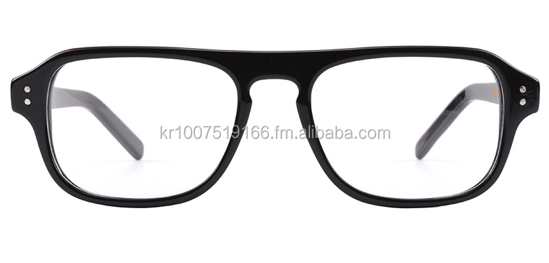 Eyeglass Frames From Kingsman : Kingsman Cosplay - Buy Kingsman Glasses Product on Alibaba.com