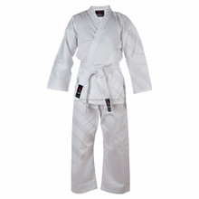 Kids Karate Gi - Karate Kimono - 100% Cotton Pre-Shrunk