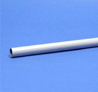 PVC Electrical Conduit 20mm