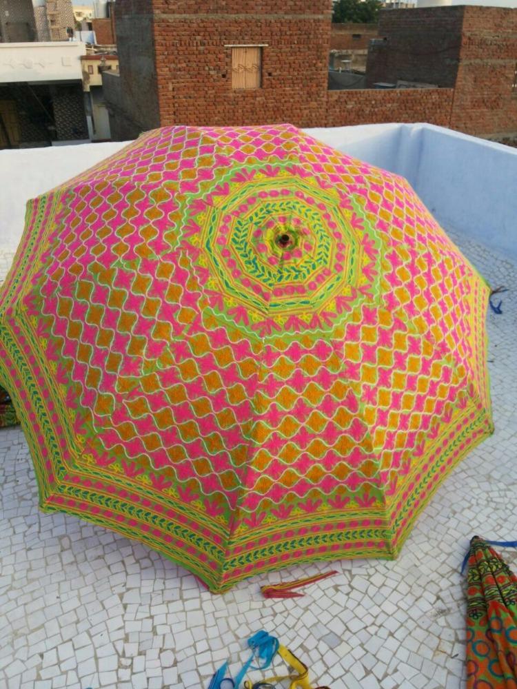 Koop laag geprijsde dutch set partijen groothandel dutch galerij afbeelding setop bruiloft - Paraplu katoen ...