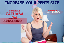 SUPER PENIS ENLARGEMENT/BRAZILIAN CATUABA PILLS/SIZE INCREASER/COCK GROWTH/MENS HARD DICK/JUST-2999rs/WhatsApp-09865654638