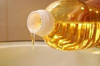 Quality Refined Soya Bean Oil / 100% Refined Soybean Oil