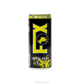 Fox Energy Drink canned 24x25cl