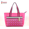 Cheap and Stylish Everday Use Ladies Tote Bag
