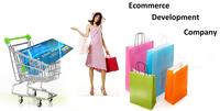 ecommerce website development, 100% Best Website
