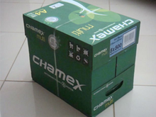 Chamex A4 70gsm 75gsm 80grs <span class=keywords><strong>papel</strong></span> de cópia <span class=keywords><strong>legal</strong></span> <span class=keywords><strong>tamanho</strong></span>