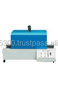 New Design Thermal Shrink Packing Machine