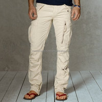 Fashionable Cargo Pants - NEW MENS TACTICAL OVERALLS PANTS MILITARY SECURITY CARGO COMBAT TROUSERS