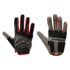 SHIWEI ODM OEM half Finger Cycling Gloves Slip mtb bike/bicycle racing breathable anti-skidding sports gloves
