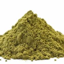 Coriander Powder/Spices/Herbs/Indian Coriander Powder!