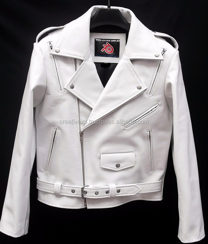 Cycle Leather Jacket, Pakistan, Exporters