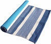 Soft Cotton Yoga Rug / Practice Rug for Sale