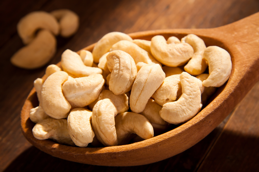 Best Quality Cashew Nut