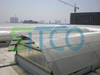 Greenhouse Roofing /Low Tunnel Films
