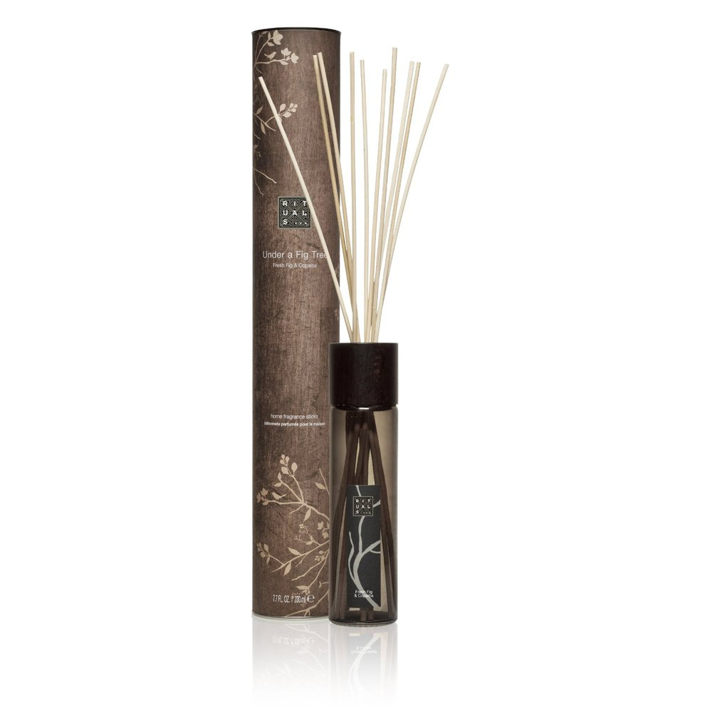 RITUAL Home Fragrance Sticks