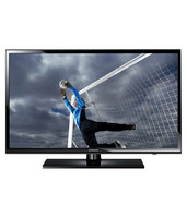 "Branded LED TV 32"" 32FH4003"