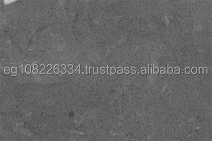 Egyptian milly grey marble