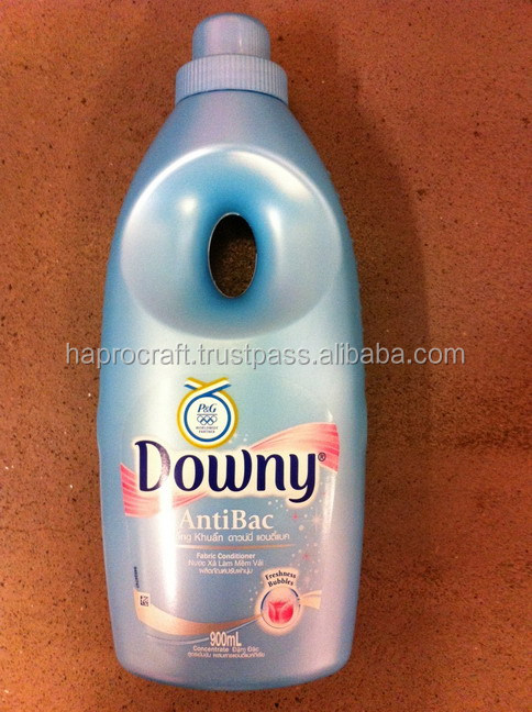 softerner - Clothes Conditioner Bottle