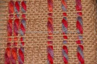 cotton Float fabric prices in india