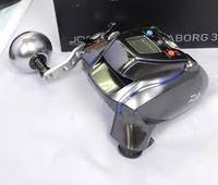 HOT / SALES/ PRICE / FOR / NEW / FISHING REELS