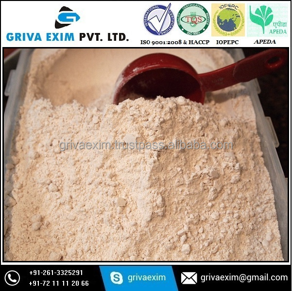 wheat flour importers in indonesia