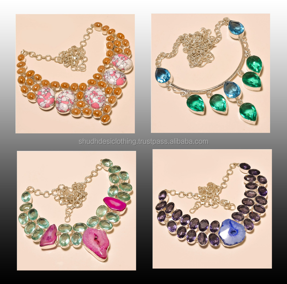 Latest Designs Beads Necklaces, Latest Designs Beads Necklaces ...