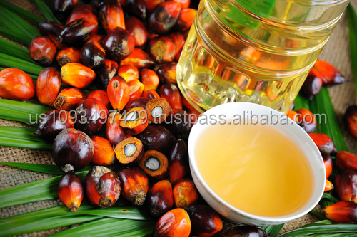 RBD Palm Olein From Indonesia, Malaysia, Thailand refined bleached deodorized palm olein oil, CP6, CP8, CP10