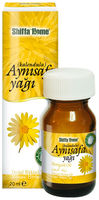 Herbal Marigold Calendula Oil Selling All Natural Oils