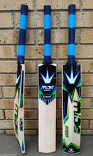 ENGLISH WILLOW CRICKET BAT MIDS SPRINT CRICKET BAT