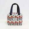 Original Design and Japan Quality bottle cooler Cooler Lunch bag for Women Other design also available