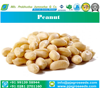 /product-detail/peanut-suppliers-from-india-50032117459.html