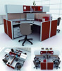 /product-detail/open-concept-workstation-50031156578.html