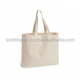 TCC001,Free Shipping,MOQ100pcs,Reusable Nature Cotton Canvas Grocery Bags, Custom accept