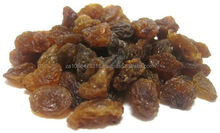 Sultana Dried Foods Dried Raisin Dry Black Raisin