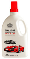 Car Wash super clean for keep car 1,000 ml