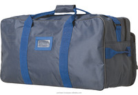 Holdall bag - Kitbag - Travel Bag
