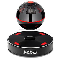 new products Levitating Bluetooth Speaker