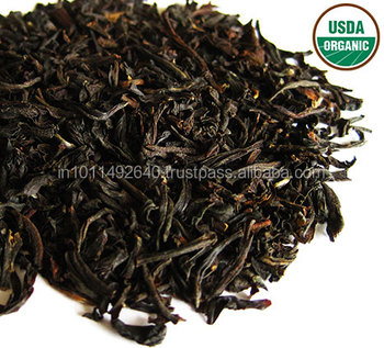 Fresh Moringa Tea Leaves With Competitive Price
