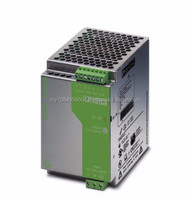 Phoenix Contact DIN Rail Power Supply Unit