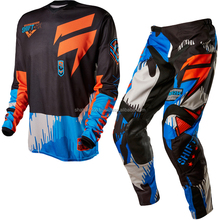 Custom Motocross Pant and jerseys along Youth Adult