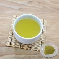 Japanese Green Tea, Herbal Power Drink, Anti Oxidant Herbal Tea,