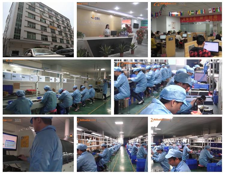 2.20 Factory