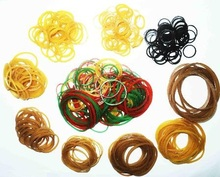 RUBBER BAND FOB HO CHI MINH PORT 2.8usd