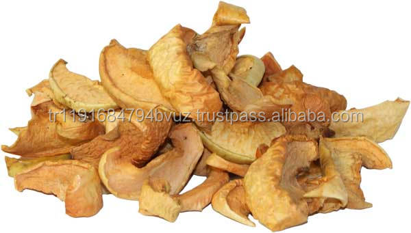 Best quality %100 Turkish Fruit Dried Pear
