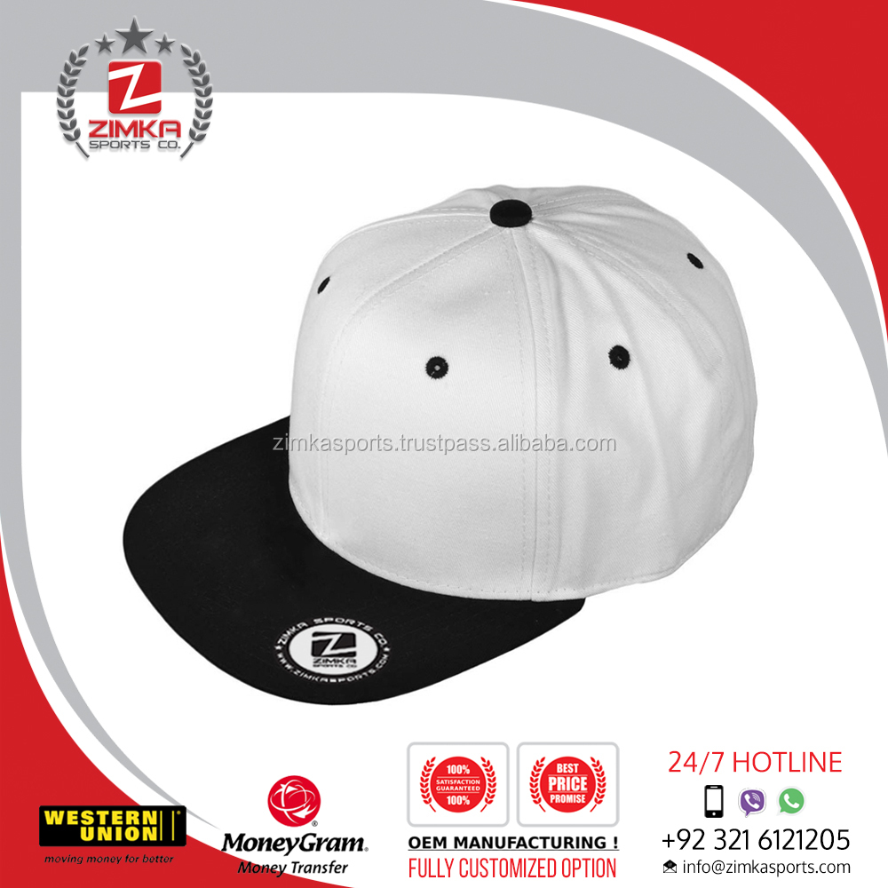 OEM fashion high quality sport hat custom cheap gold weed leather Snapback with high quality