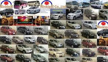 toyota used car low price